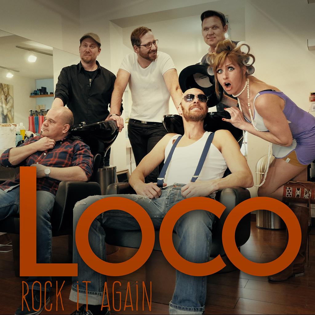 Loco_square_00003-2