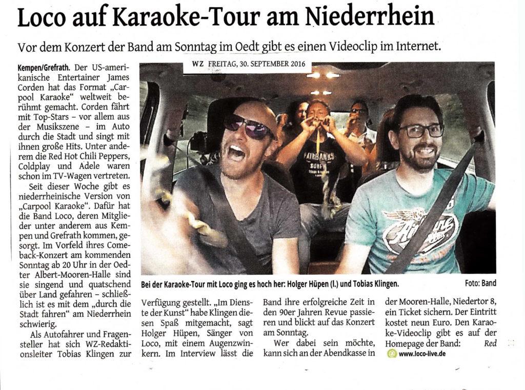 20160930_loco-karaoketour